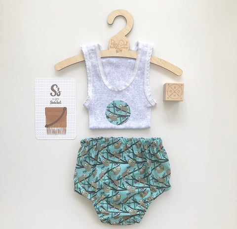 Baby boy  bloomers various styles