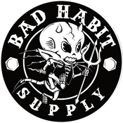 Bad Habit Supply USA