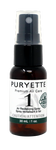 PURYETTE No. 1 (1 oz. spray bottle)