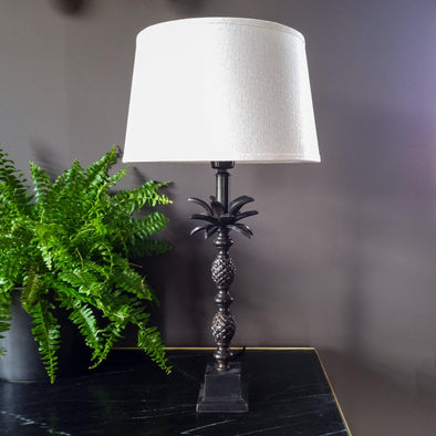 Table Lamp in Lighting from Oriana B. www.orianab.com