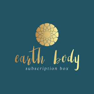 Earth Body Intuitive Health Company