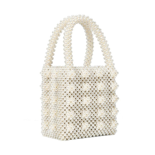 Perle Evening Bag