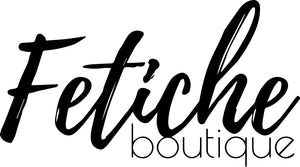 Fetiche Shoe Boutique
