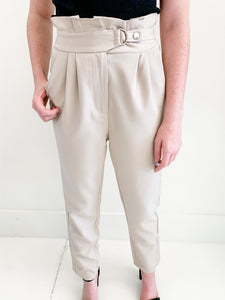 The Jayce Pant