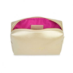 Color Pop Wash Bag
