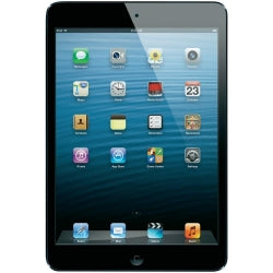 MD534LL/A APPLE IPAD MINI 1ST GEN 16GB, WI-FI + CELLULAR (AT&T), 7.9IN