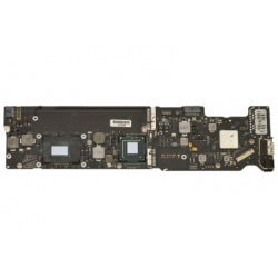 "661-6634 LOGIC BOARD 2GHZ, 8GB FOR MACBOOK AIR 13"" MID 2012 820-3209"