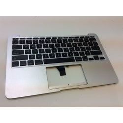 "923-0015 MACBOOK AIR 11"" A1370 BOTTOM CASE"