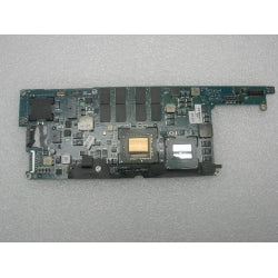 661-4644 MACBOOK AIR 1.8GHZ CORE 2 DUO LOGIC BOARD