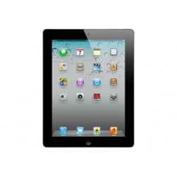 MC706LL/A APPLE IPAD 3 32GB BLACK WIFI - PRE OWNED