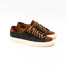 Full Grain Leather Classic Sneaker