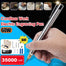 Electric Mini Engraver Pen Kit