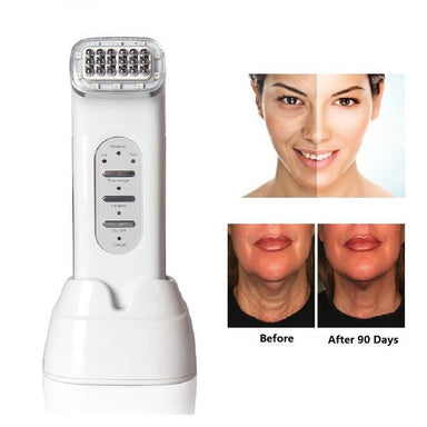 Wrinkle Removal Massager