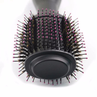 1000W Professional Hair Dryer Brush