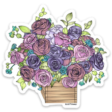Load image into Gallery viewer, Flowers - Rose Arrangements