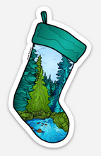 Load image into Gallery viewer, Holiday - Stockings