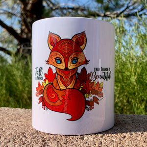 Coffee Mugs - Holiday Collection