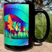 Load image into Gallery viewer, Coffee Mugs - Winter Collection