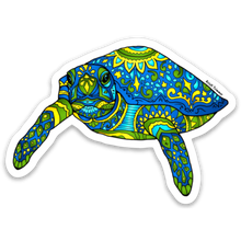 Load image into Gallery viewer, Turtle - Leatherback Sea Turtle
