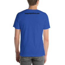 Load image into Gallery viewer, 2020 Andrew Yang Original Design T-Shirt