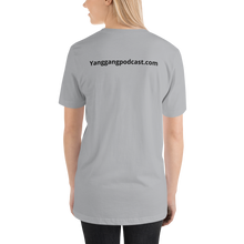 Load image into Gallery viewer, Women for 2020 T-Shirt