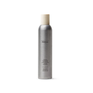 FINISH & STYLE NO GAS HAIRSPRAY 350 ml