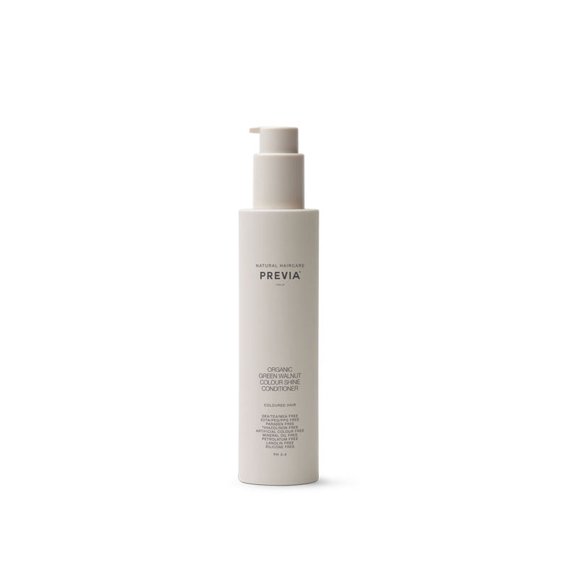 KEEPING CONDITIONER 200 ml