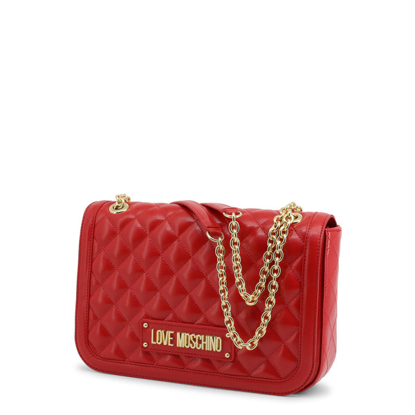 Love Moschino - JC4000PP18LA