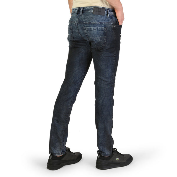 Diesel Jeans - THOMMER_L32_00SW1Q