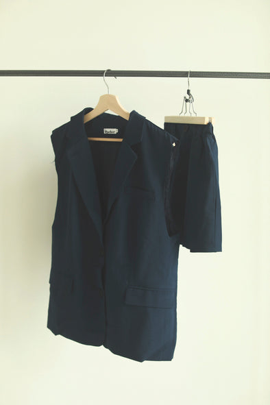 summer jacket set up PR150048
