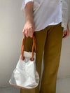 purse tote bag PR080002