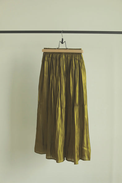 long skirt PR120033