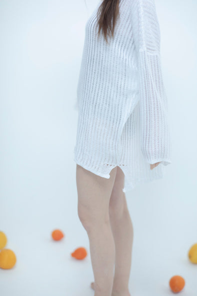 summer knit wear PR150016