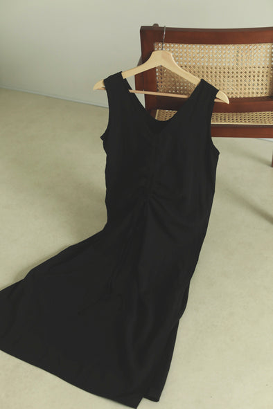 center gather design op PR070015