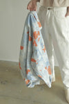 【即納】tiedye denim jacket PF120074