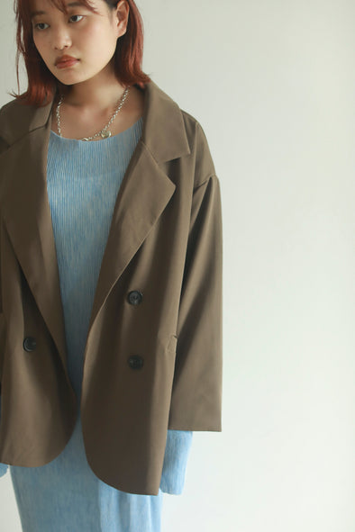big jacket PR100064