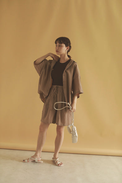linen-like set up PR010079