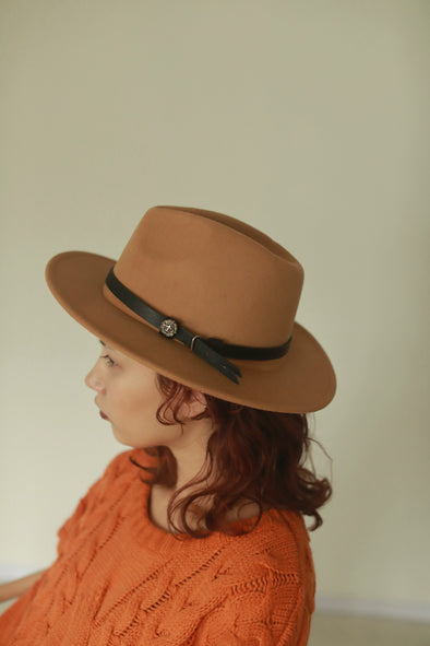 simple hat PR010131