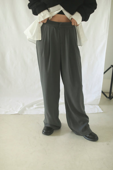 simple slacks PR140101