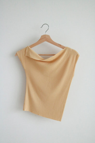 one shoulder shirts PR090051