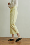 pastel color slacks PR00057