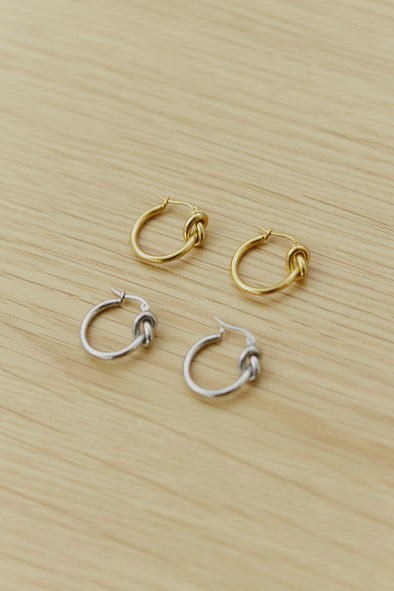 ring pierce PR00138