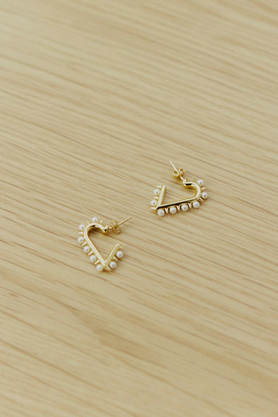 heart pierce PR00139