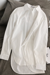 Long shirts PR000307