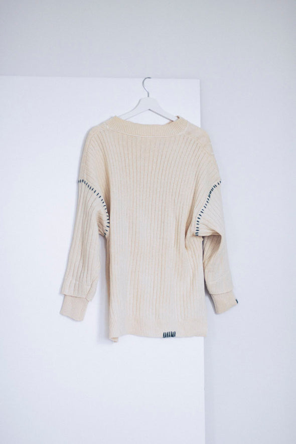 stitch design knit PR130116