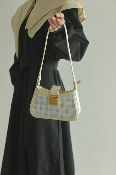 mini bag PR120092