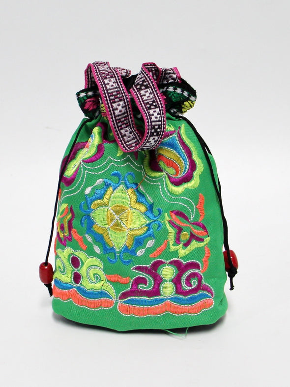 China pouch bag PR130062