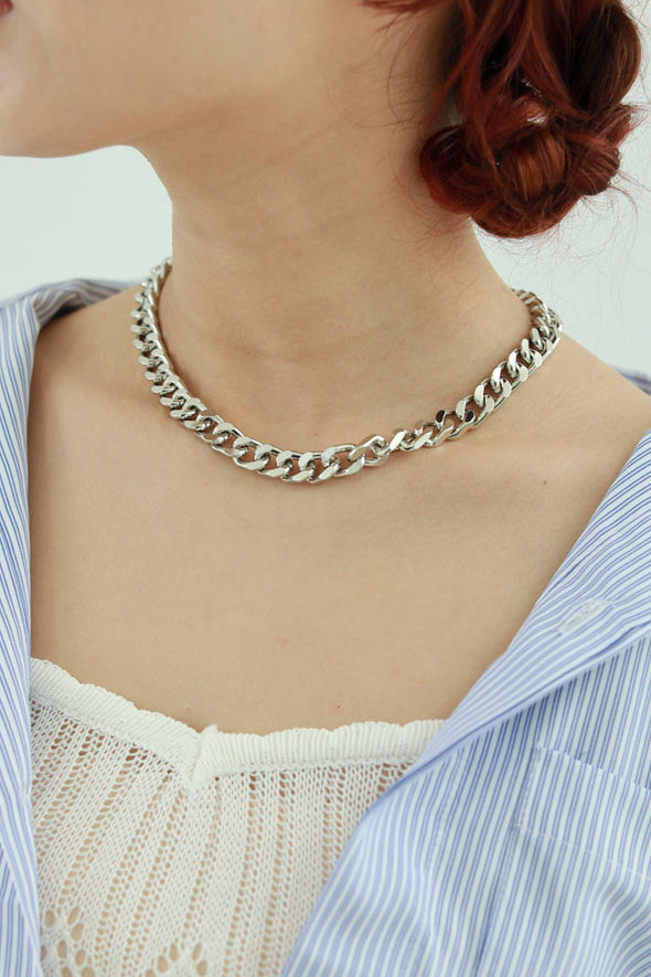 chain necklace PR150147