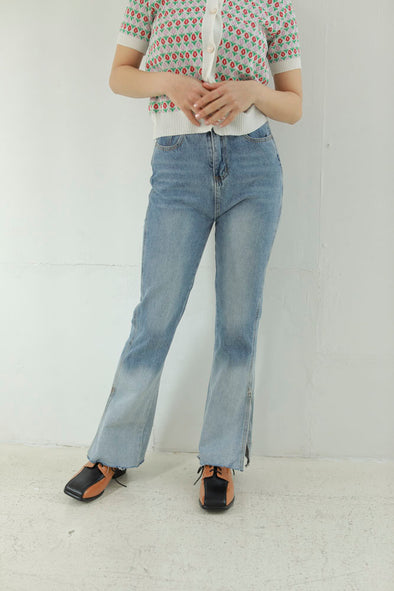 gradation denim PR320067