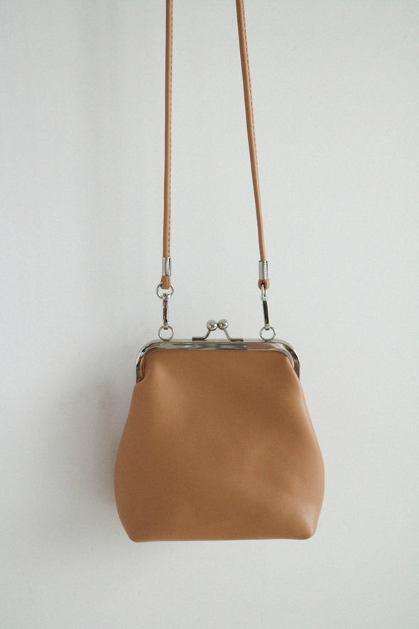 Purse sholder Bag PR260039